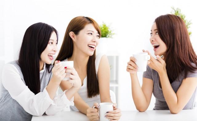 コミュニケーション能力をつける3つのポイント