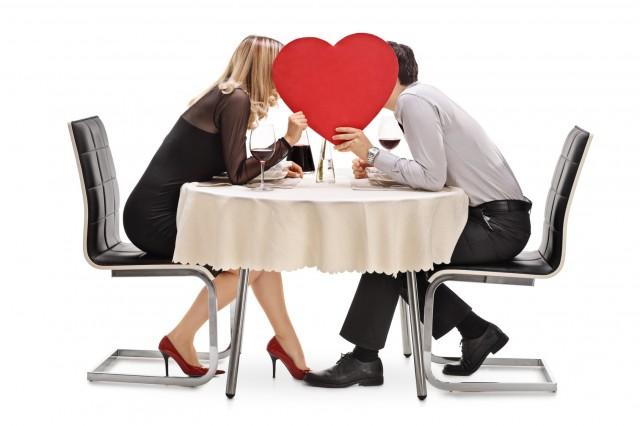 結婚が決まったらカードローンはできる限り返済しよう!