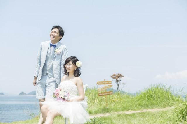 3つの婚活スタイル