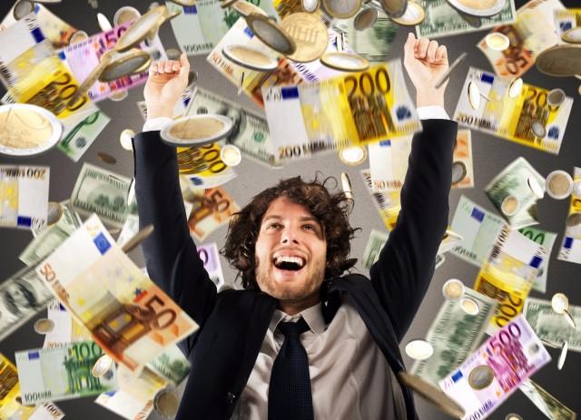 社内SEの平均年収|高給与の求人で求められるスキルは?