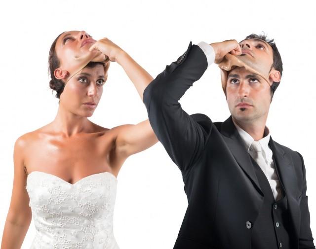 婚活詐欺の手口は?
