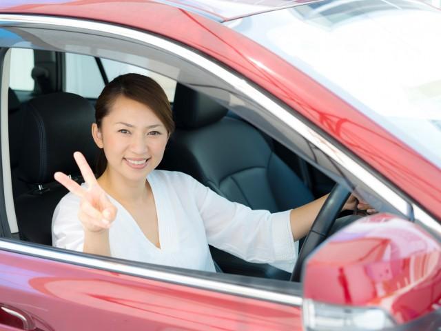 ドライバー保険は運転手の保険である