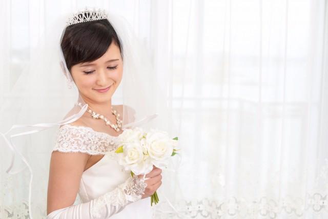 転勤族でも婚活は成功できる!