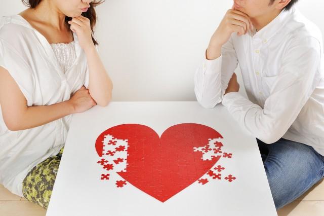 婚約指輪は二人で相談して決めるのがおすすめ