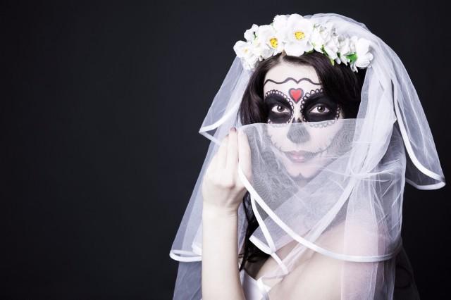 危ない花嫁