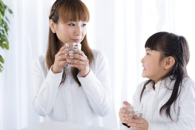 乳酸菌の効果とは?