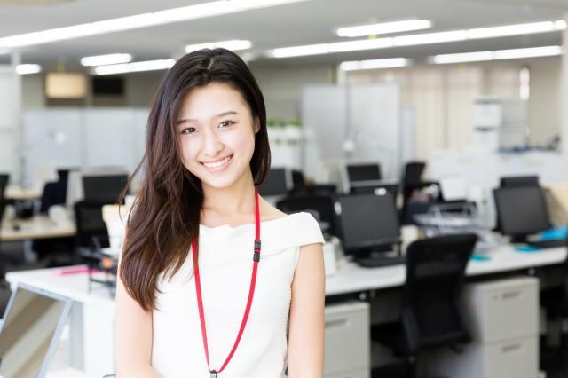 40代女性が正社員に転職成功するためのポイントまとめ
