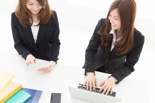 カードローン以外の消費者ローンの審査に個人信用情報は利用される