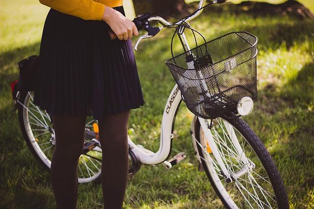 自転車事故の賠償金は高騰している