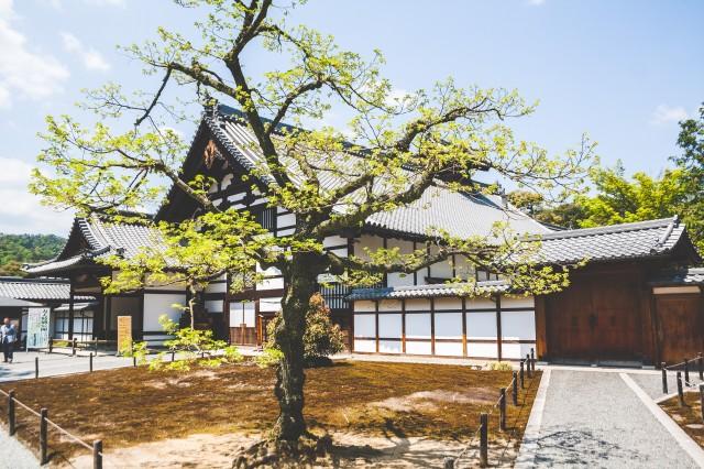 寺コンは寺自身が主催しているものも多い
