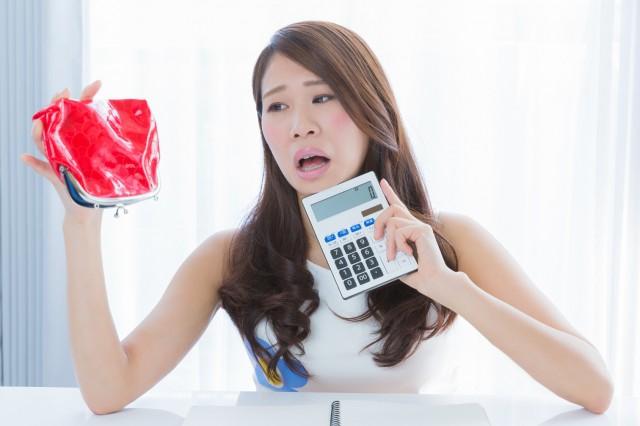 日本に働きに来ている人は給料でしか生活ができない?