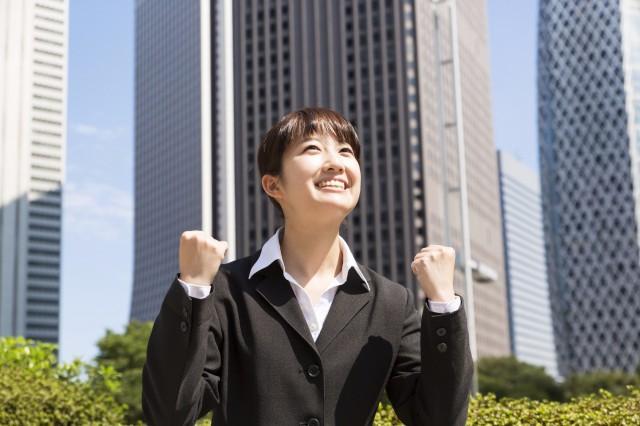 業界人が教える裏技・狙い目は保証会社が行うキャンペーン期間