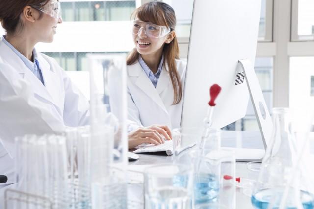 薬剤師が活躍できる職場にはどんな所があるの?