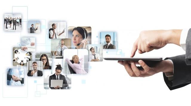 信用情報を改善する方法