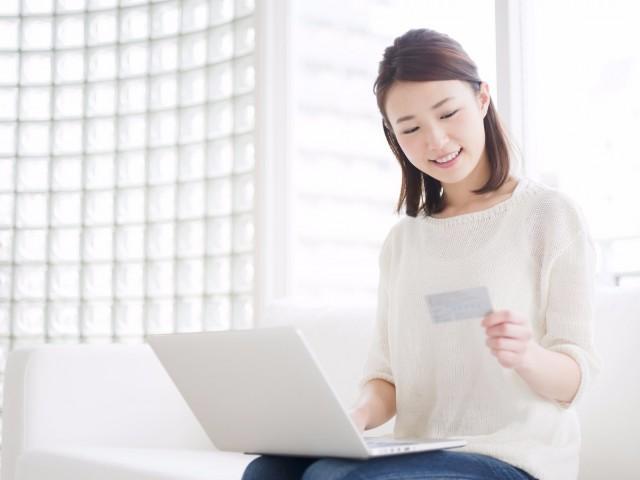 新たな借金を作らないために貯蓄に目を向けよう