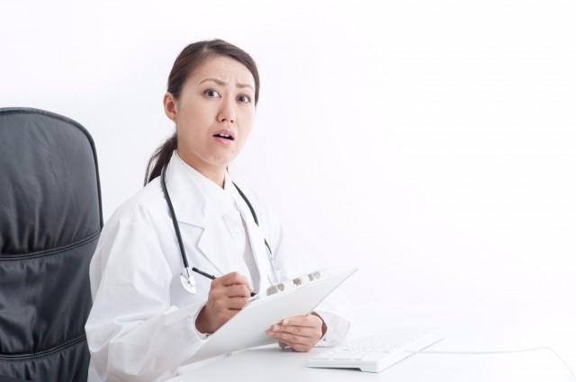 医療保険とはなにか