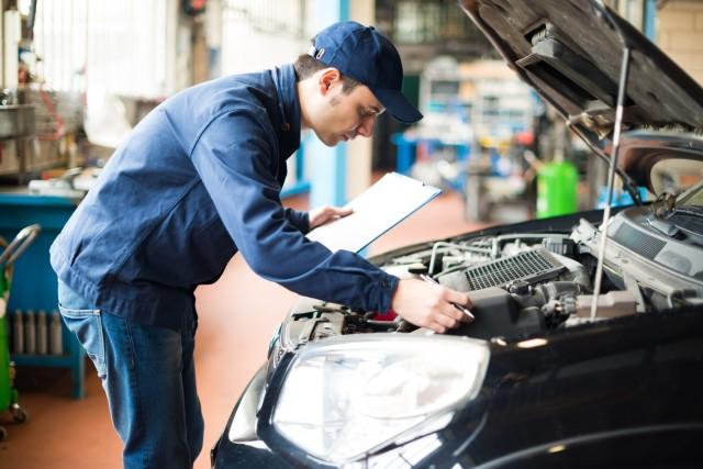 自動車保険とは何か