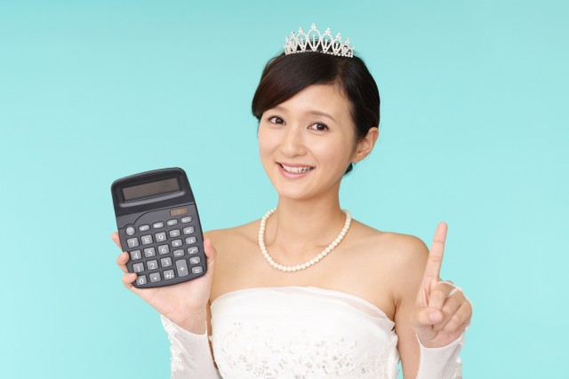 利息の計算方法を覚える前に無利息での返済回数を計算する