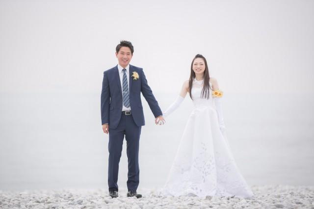 結婚して姓が変わるイメージ