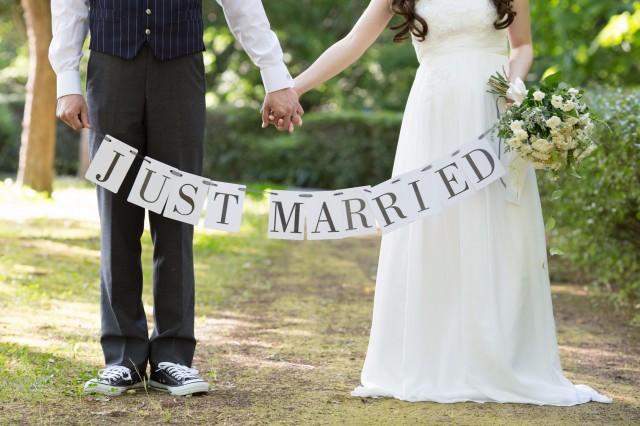 婚活パーティーより結婚相談所がおすすめ