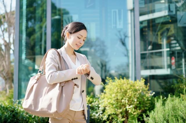30代女性が正社員に転職成功するためのポイントまとめ